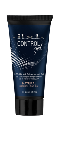 IBD Control Gel Natural 2oz