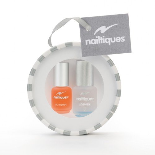 Nailtiques Nail Care Collection