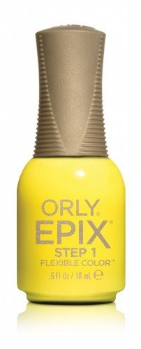 ORLY EPIX Flexible Color Road Trippin
