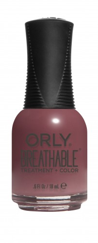 ORLY Breathable Shift Happens (18ml)