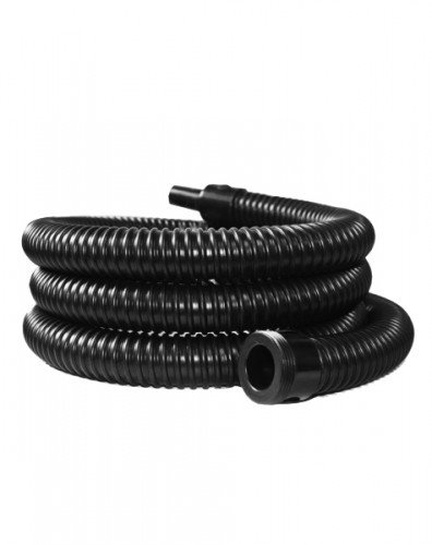 Spray Tan Machine Turbine Air Hose Quick Connect Hose - each