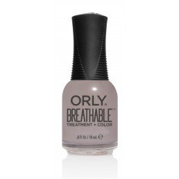 ORLY Breathable  Heaven Sent (18ml)