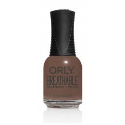 ORLY Breathable Polish Down To Earth (18ml)
