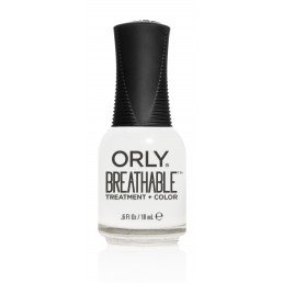 ORLY Breathable Polish White Tips (18ml)