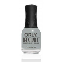 ORLY Breathable Polish Aloe Goodbye (18ml)
