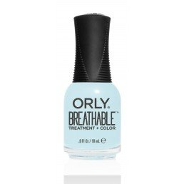 ORLY Breathable Polish Morning Mantra (18ml)