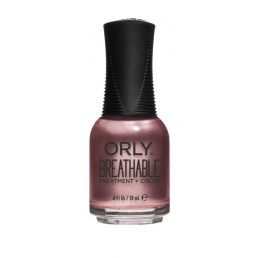 ORLY Breathable Colour Soul Sister (18ml)