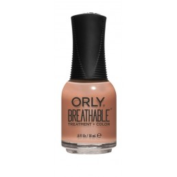 ORLY Breathable Colour Inner Glow (18ml)