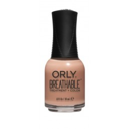 ORLY Breathable Colour You Go Girl (18ml)