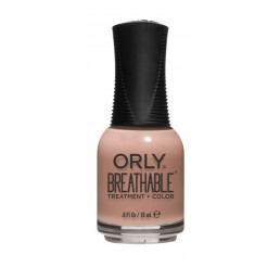 ORLY Breathable Colour Grateful Heart (18ml)