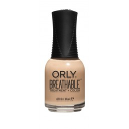ORLY Breathable Colour Mind, Body, Spirit (18ml)
