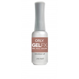 ORLY Gel FX Snuggle up 9ml