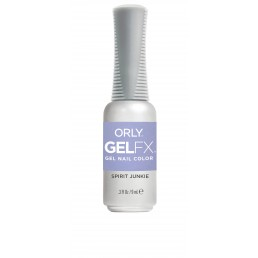 ORLY Gel FX Spirit Junkie 9ml