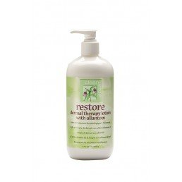 clean+easy Restore Skin Conditioner (16oz)