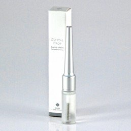 The Eyelash Emporium Coating Eyelash Sealant Clear Lashield Formula (5ml)