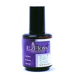 EzFlow Activator Brush It