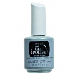 ibd Just Gel Polish Base Coat (14ml)