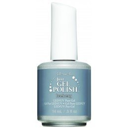 ibd Just Gel Polish Iceberg (14ml)