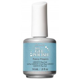 ibd Just Gel Polish Fancy Fingers (14ml)