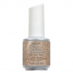 ibd Just Gel Polish - special £ Dip Your Toes (14ml)