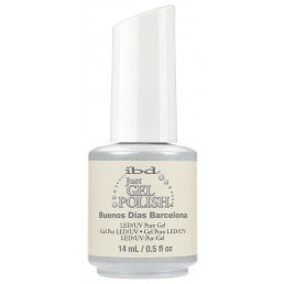 IBD JUST GEL POLISH JGP BARCELONA 14ML
