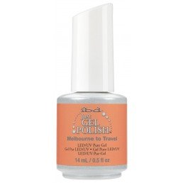 ibd Just Gel Polish Melbourne (14ml)