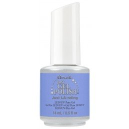 IBD JUST GEL POLISH JGP JUST LA 14ML