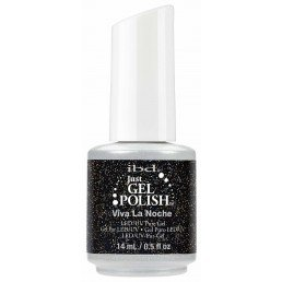 IBD JUST GEL POLISH JGP VIVA LA NOCHE 14ML