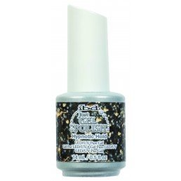ibd Just Gel Polish - Special £ Hypnotic Hold (14ml)