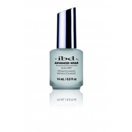 ibd Advanced Wear  Base Coat (14ml)