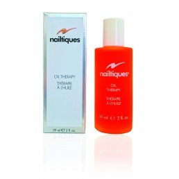 nailtiques Oil Therapy 2oz (59ml)