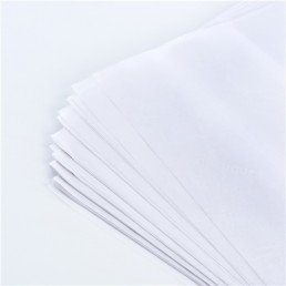 nailtiques Table Towels (24) (24)