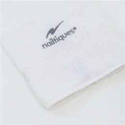 nailtiques Hand Towel (large)