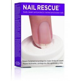 ORLY Treatments Nail Rescue Kit (2pc)