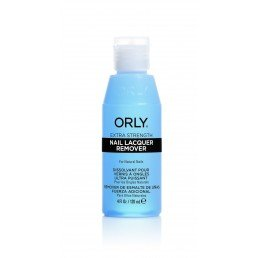 ORLY Extra Strength Remover (4oz)