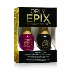 ORLY EPIX Duo Kit Nominee
