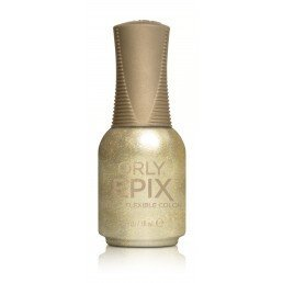 ORLY EPIX Flexible Color Tinseltown (18ml)