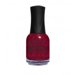 ORLY Breathable  Stronger than ever (18ml)