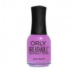 ORLY Breathable colour TLC 18ml