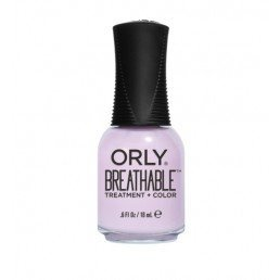 ORLY Breathable colour Pamper me 18ml