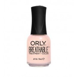 ORLY Breathable colour Rehab 18ml