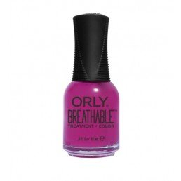 ORLY Breathable colour Give me a break 18ml