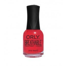 ORLY Breathable colour Beauty Essential 18ml