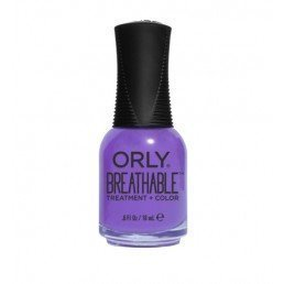 ORLY Breathable Colour Feeling Free 18ml