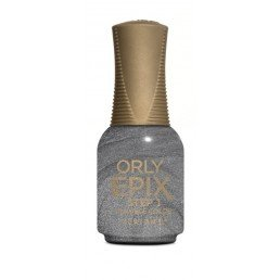 ORLY EPIX Flexible Color Up all night (18ml)