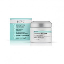 PHARMAGEL BETA-C  BETA-C FACIAL RE-FIRMER 56G