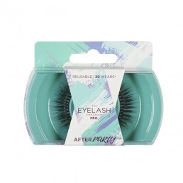 The Eyelash Emporium Studio Strip Lashes After Party - Pack of 6