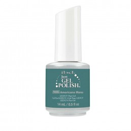 IBD Just Gel Polish Americana Mama 14ml