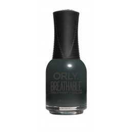 ORLY Breathable Celeste Teal (18ml)
