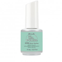 IBD Just Gel Polish Diner Darling 14ml